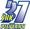 ŠHK 37 Piešťany, s.r.o.