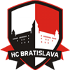 OAHL Bratislava