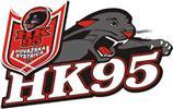 HK '95 Považská Bystrica