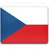 Czech Republic U18