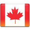 Canada U18