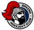 HK Brezno