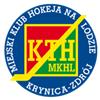 MKHL Krynica-Zdrój