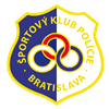 HC ŠKP Bratislava