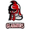 HK Gladiators Trnava