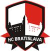"HC OSMOS Bratislava ""B"""