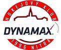HC DYNAMAX 96 Nitra