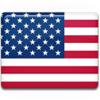 United States America U17