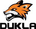 HK Dukla Michalovce
