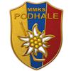 Podhale Novy Targ