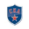 SKA Petrohrad