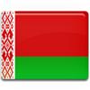 Belarus U 18