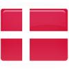 Denmark U 18