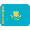 Kazakhstan U20