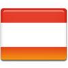 Austria W