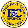 HC Spartak Choceň