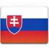 Slovakia U17 bieli