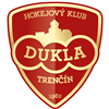 HK DUKLA Trenčín, a...