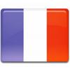 France W