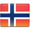 Norway W