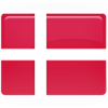 Denmark W