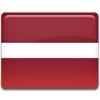 Latvia U16