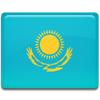 Kazakhstan U18