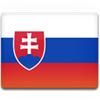 Slovakia U16 modrí