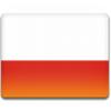 Poľsko U20