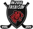 HK 2016 Trebišov