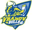 HC Bulls Vranov