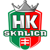 HK iClinic Skalica