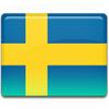 Sweden U18