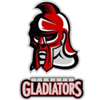HK Gladiators Trnav...