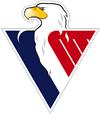SLOVAN Bratislava - mládež B