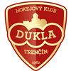 HK DUKLA Trenčín B