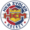 HKM a.s. Zvolen