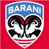 BARANI Banská Bystrica RED