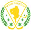 MŠKM  Trebišov