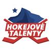Hokejové talenty MHK 32 Liptovský Mikuláš