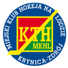 MKHL KTH KRYNICA-ZDRÓJ